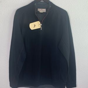 Tommy Bahama Flipsider Reversible Sweatshirt
